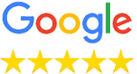 Pro Tech is High Rated on Google