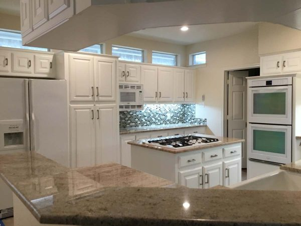 Pro Tech Remodeling Services